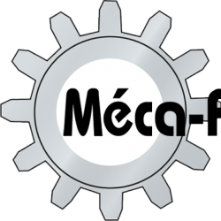 meca-fab.com